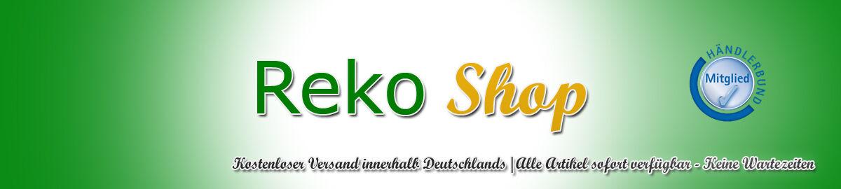 ReKo-shop
