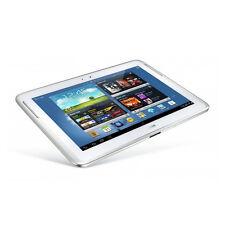 Samsung Galaxy Note GT-N8000 16GB, Wi-Fi + 3G (Unlocked), 10.1in - White