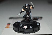 Marvel Heroclix Deadpool & X-Force Wolverine 002