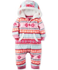 carters one piece outfit, 12 months, brand new
