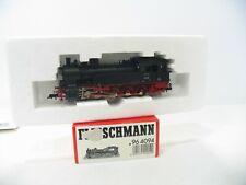 FLEISCHMANN 96 4094 DAMPFLOK BR 94 der DB     NH8788