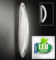 Honsel 39271 Noa SMD LED Wandleuchte Wandlampe Flurlampe Büro  Treppenhaus R