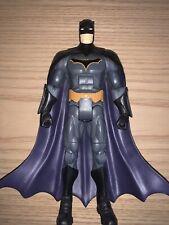 DC Multiverse Zero Year Justice Buster Wave Batman