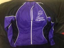 Cheerleading Jacket XL Spirit Celebration National Cheer Championship