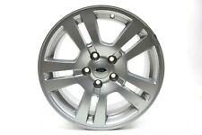 """NEW OEM Ford 17"""" x 7.5"""" Alloy Wheel Rim Silver 7T4Z-1007-DCP Ford Edge 2007-2010"""