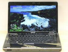 New listing Toshiba Satellite M505-S4940 - Windows 10 Home Premium