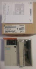 Schneider Electric PLC TSX3705028DR1 Unità di elaborazione + 16 IN / 12 OUT