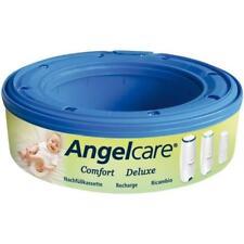 Angelcare  Nachfüllkassette für Windeleimer NEU