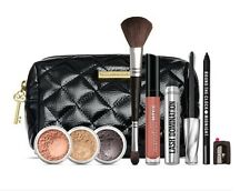 bareMinerals Modern Fairytale 9-piece Collection for Face, Eyes, and Lips