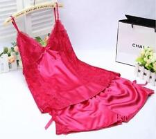 Unbranded Lace Pyjama Sets for Women