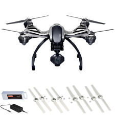 Yuneec Q500 4K Typhoon RTF Quadcopter Drone - YUNQ4KUS Deluxe Bundle