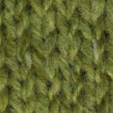 Aran 50 gram (1. 75ozs) 100% Knitting Wool Donegal Aran Tweed Yarn Ireland