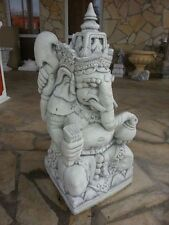 Skulpturen mit Elefanten-Figuren & Feng Shui günstig kaufen | eBay