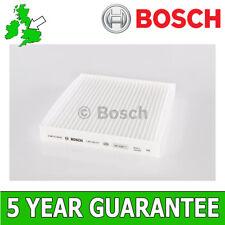 Bosch Filtro De Polen Cabina R5517 1987435517