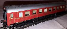 Märklin Primex H0 4196.10 MITROPA Speisewagen ohne OVP für Orient Express 2701