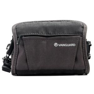 Vanguard Vesta Start 7H Compact/Mirrorless Camera Case