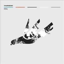 Deluxe Edition Subgenre 1990-99 Vinyl-Schallplatten aus Großbritannien