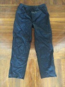 ZR Featherweight Gore-Tex rain pants