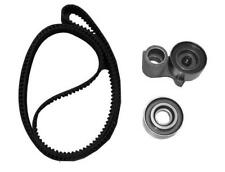 Engine Timing Belt Kit TB329K1 Fits 2003-2013 Accord V6 3.0L 3.5L 05-14 Pilot