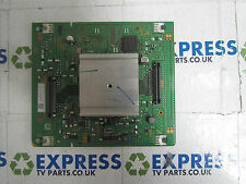 BH BOARD UP CONVERTER 1-872-989-12 - SONY KDL-32D3000