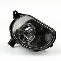 Right Side Fog Driving Light Foglamp For Audi A3 2004-2008 Q7 2007-2009/A5