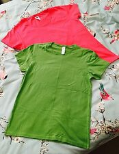 Women's Petite Tops & Shirts ,Multipack