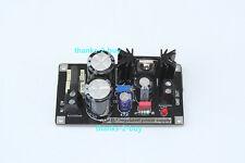 AC/DC-DC LM317 Adjustable Regulated Rectifier Filter Power Supply Board Module
