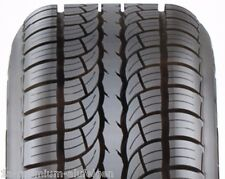 4 ALLWETTERREIFEN ALL SEASON M+S  245/40 R 20 -99W DURATURN JAGUAR XJ LR EVOQUE