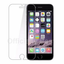 Iphone 8 Tempered Glass Screen Protector Protection Best Phone Lcd Gorilla Guard