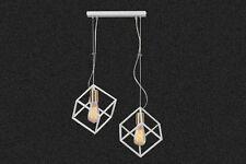 Markenlose Deckenlampen & Kronleuchter im Jugendstil aus Metall