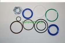 Hydraulic Cylinder Seal Kit for Bobcat Lift 444 500 520 530 533 540 542B 543 600