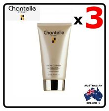 3x Chantelle Facial Cleanser