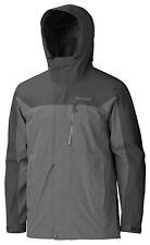MarmotAchetez Vêtements Randonnée Ebay De Sur USMVpz