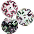 Adidas Footballs Ball Euro 2020 Uniforia Club Champions Soccer Training Balls
