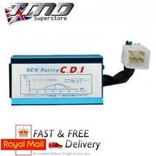Pit Dirt Bike Racing 5 Pin Performance CDI Ignition 50cc 125cc 140cc 150cc 160cc