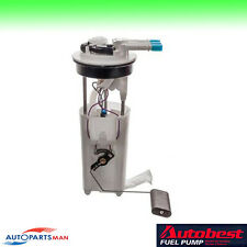 FS0077 : Autobest Electrical Fuel Pump F2576A