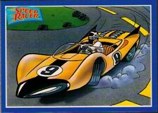 1993 Prime Time Speed Racer #44