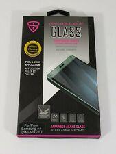 Samsung Galaxy S5/Neo iShieldz Tempered Glass Screen Protector