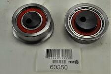 ITM Engine Components 60350 Tensioner