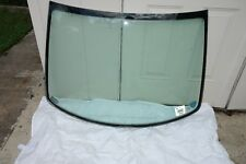 SMART CAR FORTWO 450 WINDSHIELD 2002 2006.
