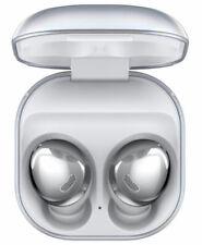 New listing New Samsung Galaxy Buds Pro - Phantom Silver - Wireless Earbuds - Ready To Ship!