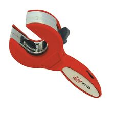 """Malco Tools RTC623 Ratchet Action Tube Cutter - 1/4"""" - 7/8"""""""