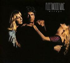 Fleetwood Mac - Mirage (Expanded) (NEW 2CD)
