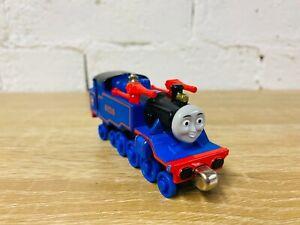 Belle - Thomas The Tank & Friends Take n Play Take Along MEtal Diecast Trains