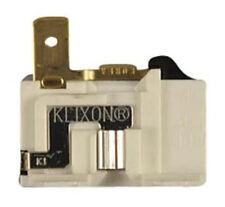 LG Kenmore OEM Refrigerator Freezer Compressor Overload Protector