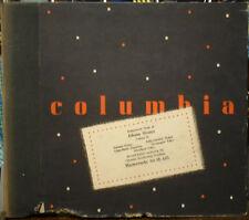 78 rpm classical music album - Johann Strauss rediscovered music M-445