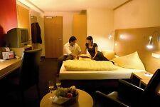 Kurzurlaub / Wellness-Wochenende im 4*-Hotel-Komfort Nümbrecht / Bergisches Land