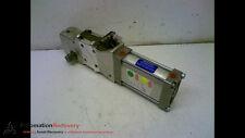 Destaco 82M-7Dl63C83-0369A Pneumatic Power Clamp #166859