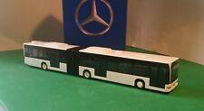 Oferta : 1:87  Bus -  MB Mercedes Citaro  G - new