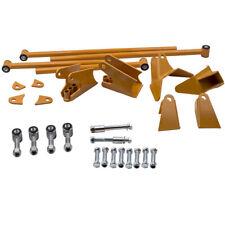s10 4 link kit | eBay